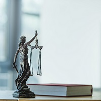 Поправки к Конституции РФ признаны законными Конституционным Судом РФ
