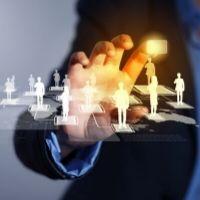 Утвержден регламент регистрации организаций, ИП и КФХ