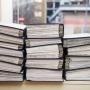 Подготовлен масштабный проект поправок в НК РФ
