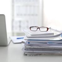 Подготовлены методические рекомендации по заполнению обоснований бюджетных ассигнований на 2021 год
