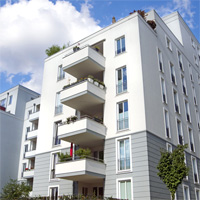Вновь отложен запрет жилищных субсидий для просудившихся коммунальных должников