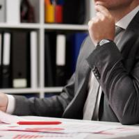 Введена обязанность органов власти и организаций отвечать на запросы государственных юрбюро