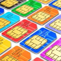 Планируется смягчить требование о внесении юрлицами и ИП в ЕСИА сведений об оборудовании, в котором используются сим-карты