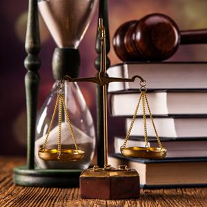 ведь Земельные споры разрешаются в судах делал