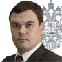 Преимущества и польза третейской оговорки в договоре