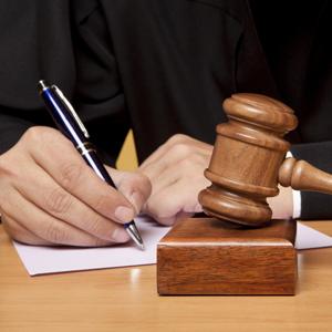 Споры из госконтрактов? Только в государственный суд!