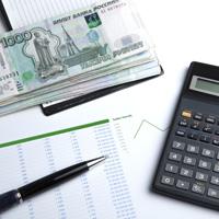 Правительство РФ поддержало повышение минимального размера оплаты труда в 2015 году