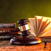 Заявителям могут начать возвращать копии обжалуемых в кассационном или надзорном порядке судебных решений