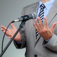 В Госдуму внесен законопроект об обязательной присяге при вступлении в государственные должности