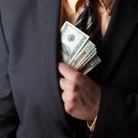 Госорганы сформируют перечень должностей, замещение которых предусматривает запрет иметь счета в иностранных банках