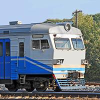 Правительство РФ поддержало законопроект об обнулении ставки НДС на услуги по пригородным железнодорожным перевозкам
