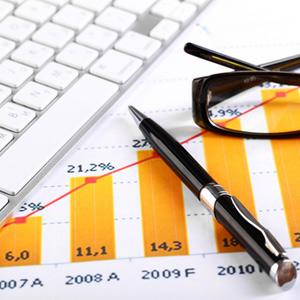 Валютная выручка налоговый учет при УСН