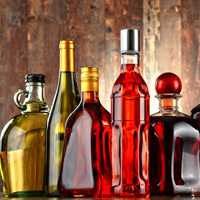 Для отказа в выдаче лицензии на розничную продажу алкоголя может появиться новое основание