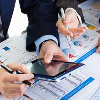 Установлен порядок представления гражданами отчетов по счетам и вкладам в банках за границей
