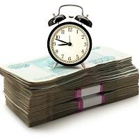 ВС РФ уточнил порядок исчисления срока давности для возврата таможенных авансовых платежей