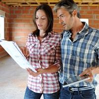 Платится ли налог на незавершенное строительство