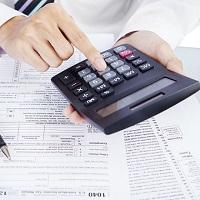 Перечень предъявляемых к банкам требований для принятия их банковских гарантий налоговыми органами в целях обеспечения уплаты налогов будет расширен (с 3 мая)