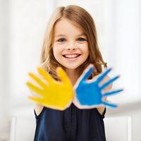 При Президенте РФ создан специальный совет пореализации государственной политики всфере защиты семьи идетей