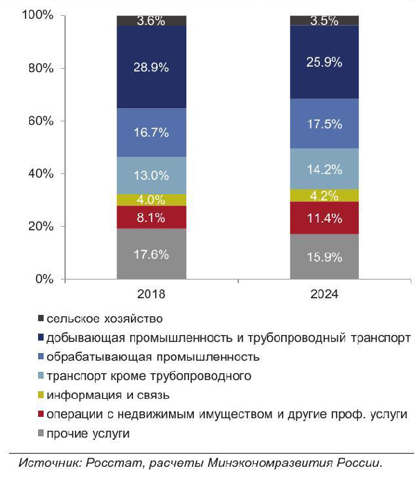 Скачать мобильный банк кредит европа банк