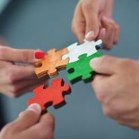 Сведения о господдержке малого и среднего предпринимательства предлагается отражать в едином реестре