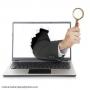 Работодатель вправе игнорировать отклики соискателей на сайтах вакансий