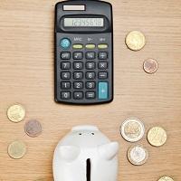 Подготовлена памятка по налоговым вычетам