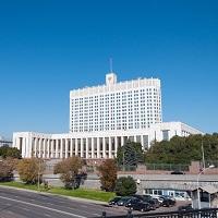 Предлагается отменить проверки для МСБ и ввести мораторий на банкротство