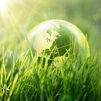 В России разработают программу экологического развития и климатических изменений на 2021-2030 годы