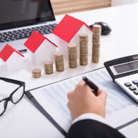 ФНС России напомнила об основных изменениях в налогообложении имущества организаций
