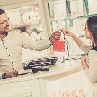 Выдача подарков за бонусы по программе лояльности – применение ККТ обязательно