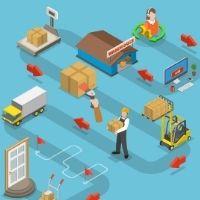 Разработан проект порядка функционирования национальной системы прослеживаемости товаров