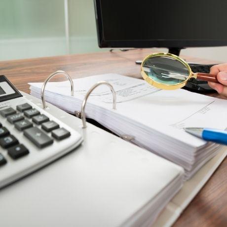 Готовые решения по важным вопросам: мартовское обновление учетной политики