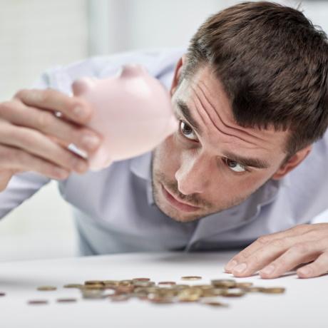 Банкротство ИП без последствий: особенности и процедура