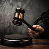 Приговоры, вынесенные в особом порядке, перестанут учитываться при рассмотрении последующих уголовных дел
