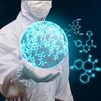 В законодательстве планируется прописать порядок научно-технической экспертизы и госрегулирования подготовки научных работников
