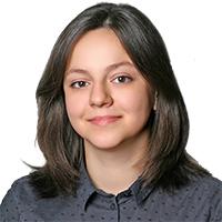 Государственный контракт с единственным поставщиком на услуги погрузо разгрузочных работ