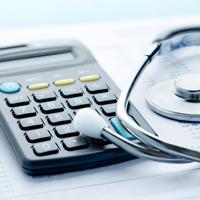 Медицинским страховым компаниям могут запретить оставлять себе 10% сэкономленных средств