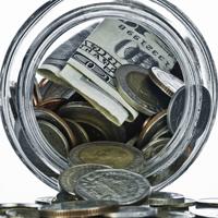 Банк России будет выдавать кредиты в иностранной валюте под залог прав требования по валютным кредитам