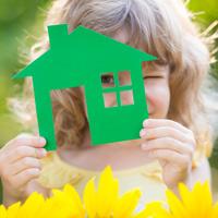 Материнский капитал разрешили тратить на первоначальный взнос по ипотеке до достижения ребенком трех лет