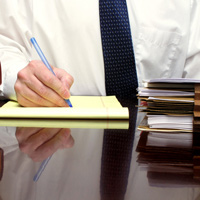 Права подозреваемых и обвиняемых на юридическую помощь могут расширить