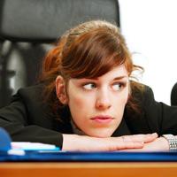 КС РФ проверит конституционность нормы, запрещающей рассмотрение уголовных дел в отношении женщин судом присяжных