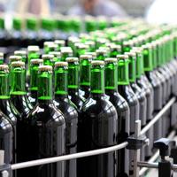 Штрафы за производство и оборот алкогольной продукции без лицензии могут повысить