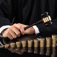 Штрафы за грубое нарушение требований к бухучету увеличены