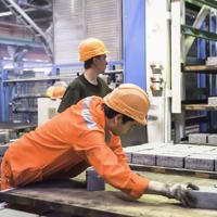 При Минтруде России может быть создан Совет по профессиональным квалификациям в сфере охраны труда и безопасного производства