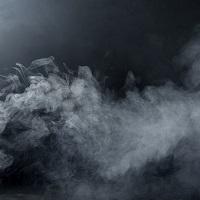 ВС РФ объяснил, можно ли взыскать с соседа-курильщика моральный вред