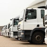 Минэкономразвития России предлагает внедрить навигационные пломбы при транзитных автомобильных и железнодорожных перевозках