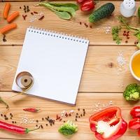 стратегия здорового образа жизни 2025