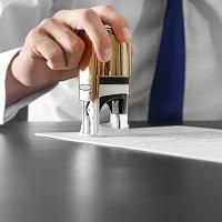 Исправления в первичке: заменить ошибочный документ новым нельзя
