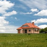 Перечень льготников по земельному налогу могут расширить