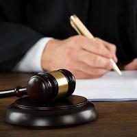 ВС РФ ответил на вопрос, можно ли признать недействительным контракт, обязательства по которому исполнены